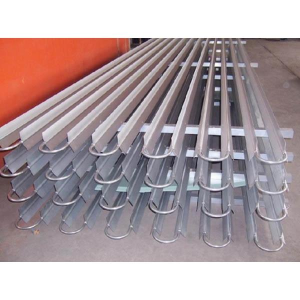 黑龙江节能铝排